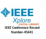 IEEE_CONF_RECORDNUM
