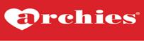 Archies_Logo
